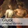 Che faro senza Euridice? (Eflat - high voice)