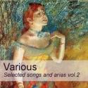 Ave Maria (Bach / Gounod) (D)