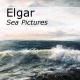 1. Sea Slumber-Song (E)