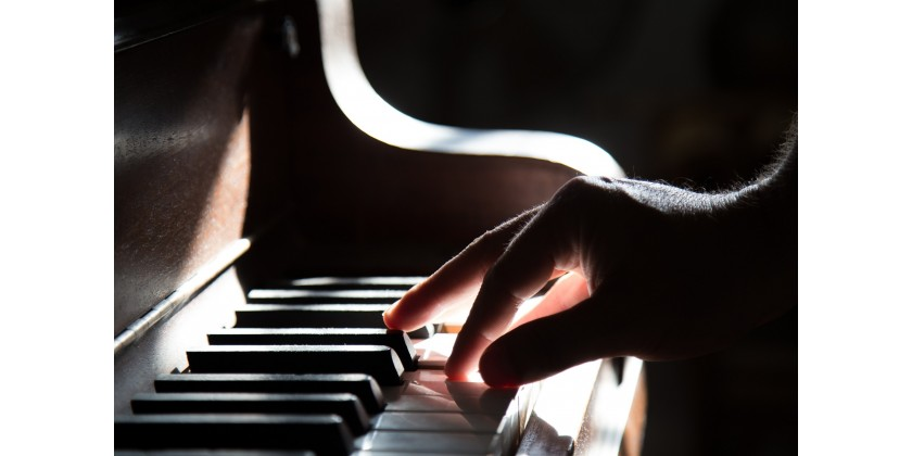 Piano Accompaniment MP3 Tracks - a Beginner's Guide